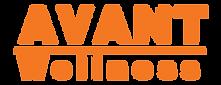 avant-wellness-logo.png