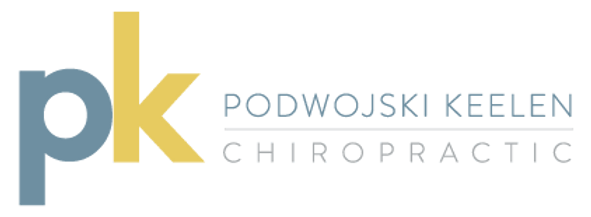 Podwojski Keelen Chiropractic
