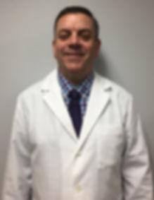 Dr. Bernie Sirois.JPG