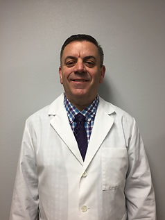Chiropractor Salem, Doctor Sirois, Cornerstone Family Chiropractic Center