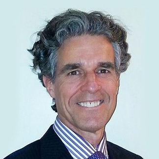 Dr. Patrice Lavoie