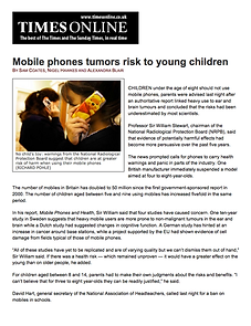 Cell Phone Tumors.png