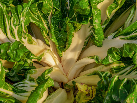 8 Deliciously Sneaky Ways to Eat More Leafy Green Vegetables