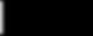media-logos-cbs-1.png