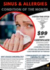Sinus and Allergies.jpg