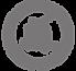 ICPA Chiropractic Website Specialist