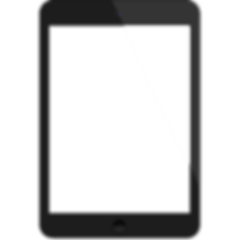 1 iPad.png