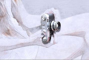 camera-2434877.jpg