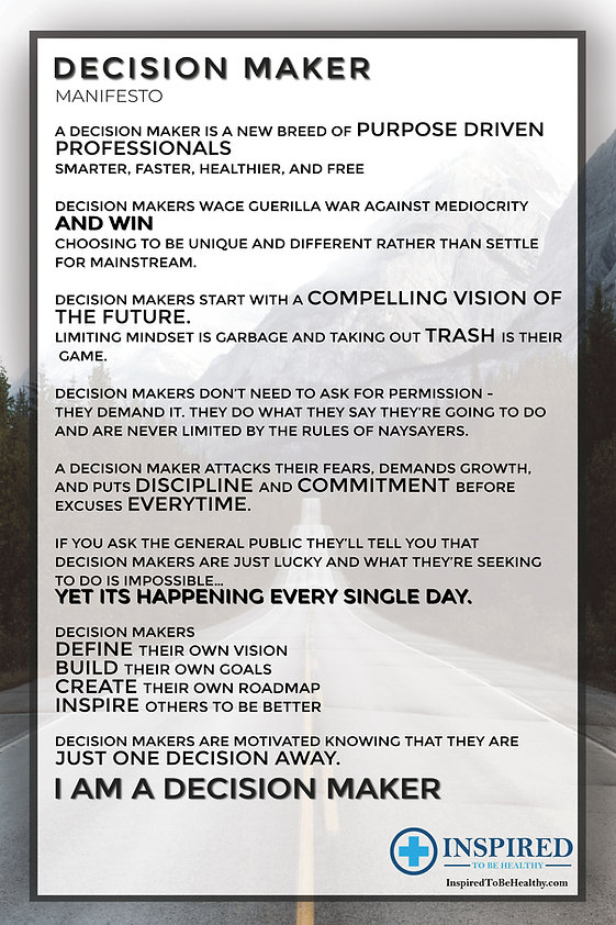 Decision Maker Manifesto.jpg