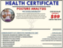 Posture Analysis Health Cert $99.jpg