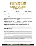 Migraine App.png