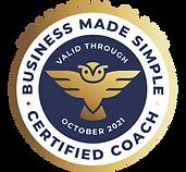 Dr. Amy Hayek Business Coach