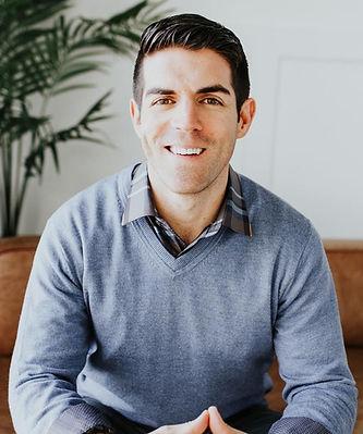 Dr. Chris Murphy, Kennewick Chiropractor