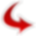 Curved arrow red.gif 2015-11-16-17:57:17