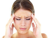 Headache Solutons, Chiropractic