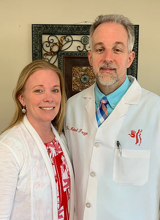 Dr. Mike and Susan Frezza.jpg