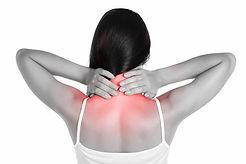 Levittown, PA Chiropractor, Fibromyalgia relief, Dr. Mike Frezza