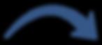 bent-arrow-free-clipart-1.jpg.png