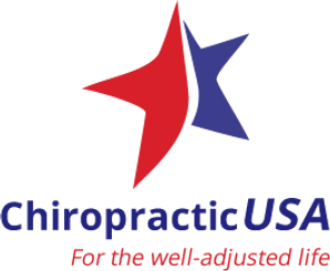 Chiropractic USA.png