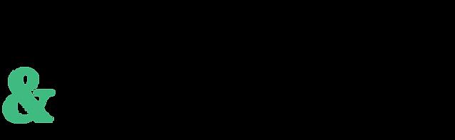 Dr. Michael Lau Logo.png