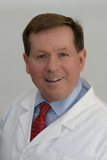 Dr. Lewis Profile.jpg