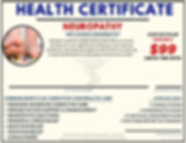 Neuropathy Health Cert $99.jpg
