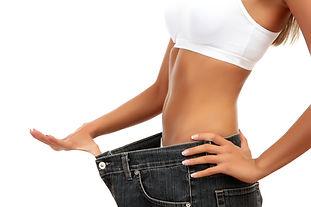 Waynesville Chiropractor, Weight Loss Waynesville, Waynesville Decompression, Weight Loss Clinic