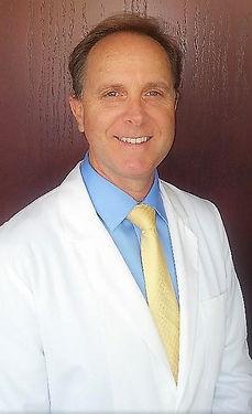 Oceanside, CA Chiropractor, Chiropractic Office, Dr. Jason Kullman