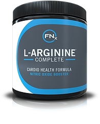 L-Arginine, Weight Loss, Weight Loss Waynesville, Chiropractor