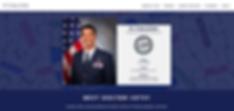 Chiropractic Marketing Website
