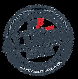 IFF Alumni