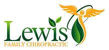 Chiropractor Henniker, Doctor David Lewis, Lewis Family Chiropractic