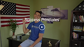 Success Principles.png