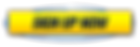yellow-sign-up-button.png