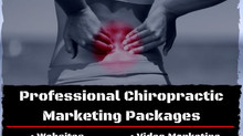 19 Chiropractic Video Marketing Facts