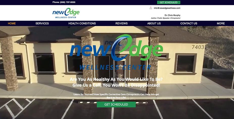 NewEdge Wellness.png