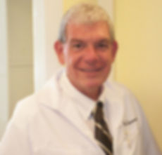 Chiropractor Cottage Hill, Doctor Chenoweth, Cottage Hill Chiropractic