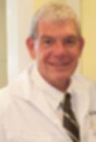 Dr. Chenoweth.jpg