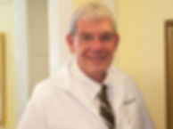 Mobile, AL Chiropractor:  Dr. Mike Chenoweth