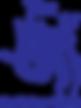 Frezza Logo.png