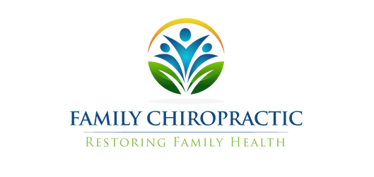 Family Chiropractic Restoring Family Hea