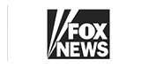 media-logos-fox.png