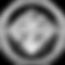 Sherman College Chiropractic Website Specialist