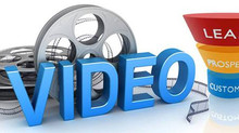 "The Science behind ""Why"" Video Marketing works for Chiropractors."