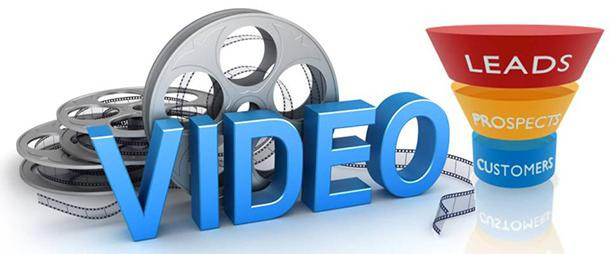 Video Marketing for Chiropractors
