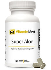 Super Aloe, Weight Loss, Weight Loss Waynesville, Chiropractor