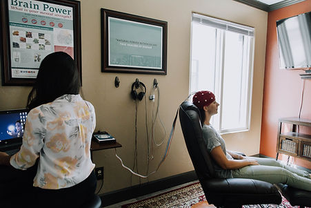 Neurofeedback Synergy Wellness.jpg