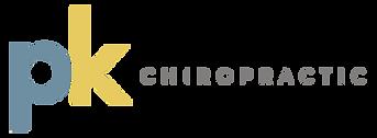 PK Cjiro NEW Logo.png