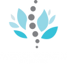 Family Chiro Of Autin Logo.png
