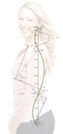 cbp-curve1+(1).jpg